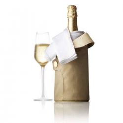 Termookrycie na szampana