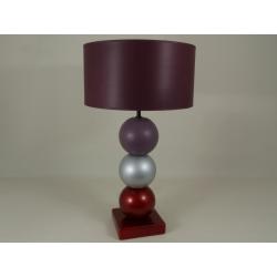 Lampa stołowa MATILDE 4165 - ENVY