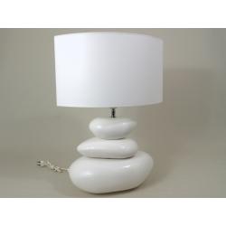 Lampa stołowa KEIKO 4143 - ENVY