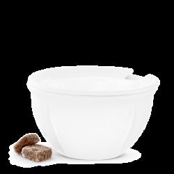 Cukiernica Grand Cru Soft - ROSENDAHL