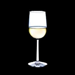 Zestaw 2 kieliszków do białego wina Grand Cru Bordeaux - ROSENDAHL