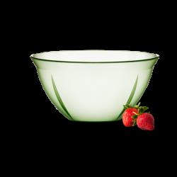 Miska 25 cm Grand Cru Outdoor Spring green - ROSENDAHL