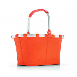 Koszyk carrybag XS carrot - REISENTHEL