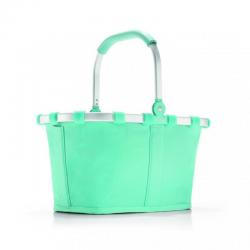 Koszyk carrybag XS turquoise - REISENTHEL