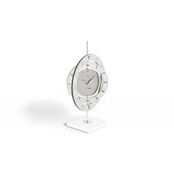 Zegar stołowy Ipsum 253 M - Incantesimo Design