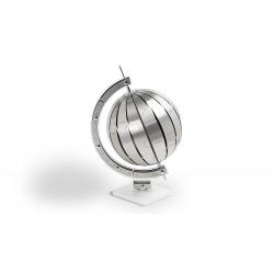 Globus ozdobny - Incantesimo Design