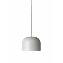 Lampa wisząca Pendant GM 15 Light Grey (jasny szary) - Menu