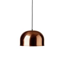 Lampa wisząca Pendant GM 30 - Copper (miedziana) - Menu