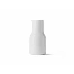 MINI KARAFKA 35 CL WHITE - MENU