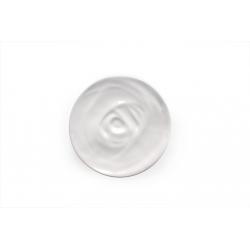 Talerz Cream - MOPS DESIGN