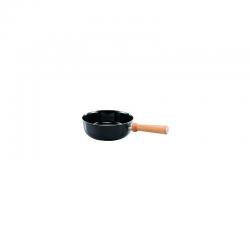 Rondel do fondue serowego - SILIT
