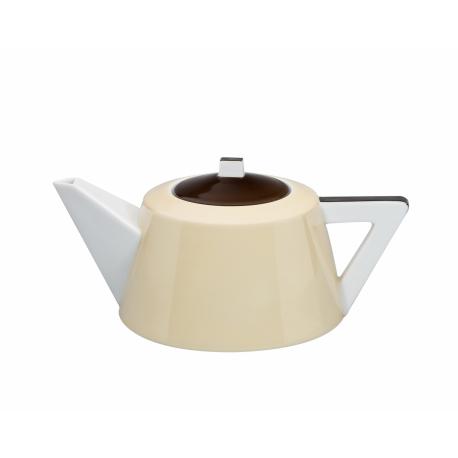 Dzbanek do herbaty - CHOCOLATE