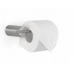 Uchwyt na papier toaletowy DUO, matowy - Blomus