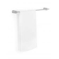 Wieszak na ręczniki DUO, matowy - Blomus