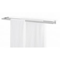 Wieszak na ręczniki SENTO, matowy, 84 cm - Blomus