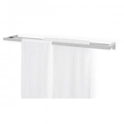 Wieszak na ręczniki Menoto, 64 cm, polerowany - Blomus