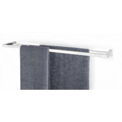 Wieszak na ręczniki Menoto, 84 cm, polerowany - Blomus