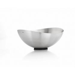 Misa ONDEA, matowa, 24 cm - BLOMUS