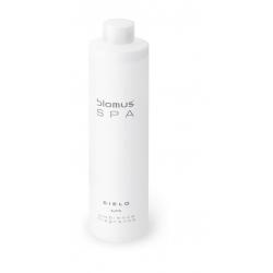 Olejek zapachowy Cielo 300 ml - BLOMUS