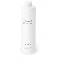Olejek zapachowy Mare 300 ml - BLOMUS
