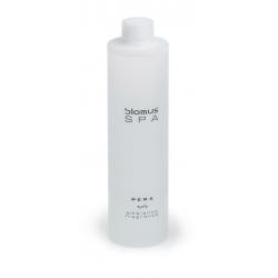 Olejek zapachowy Pera 300 ml - BLOMUS