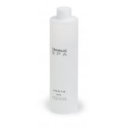 Olejek zapachowy Aneto 300 ml - BLOMUS