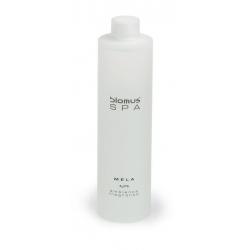 Olejek zapachowy Mela 300 ml - BLOMUS