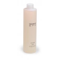 Olejek zapachowy Fico 300 ml - BLOMUS