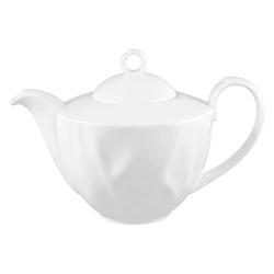 Dzbanek do herbaty lub kawy - VENICE