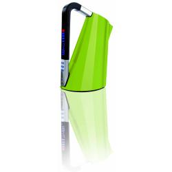 VERA - czajnik elektryczny - zielony - BUGATTI