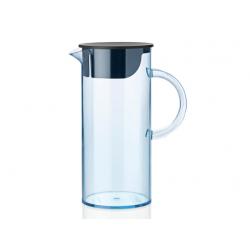 Dzbanek do wody  i napojów 1.5 L - STELTON