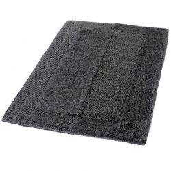 Dywanik łazienkowy 70x120 cm Havanna exclusive - Kleine Wolke
