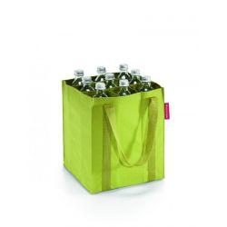 Torba bottlebag kiwi - Reisenthel