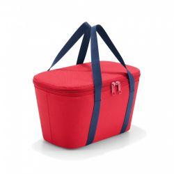 Torba coolerbag XS red - Reisenthel
