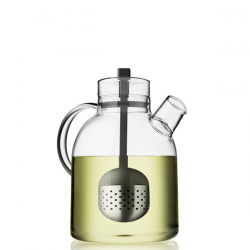 Dzbanek do herbaty Kettle Teapot  1,5L - MENU