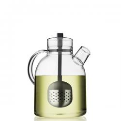 Dzbanek do herbaty Kettle Teapot  1,5L - MENU