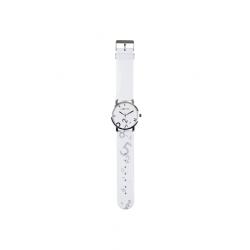 Zegarek na rękę Dropped 6002 - NEXTIME