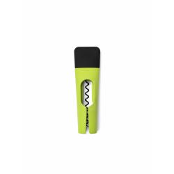 Korkociąg Blade Twist Lime