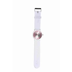 Zegarek na rękę Dash White 6011 - NEXTIME