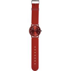 Zegarek na rękę Dash Red 6013 - NEXTIME