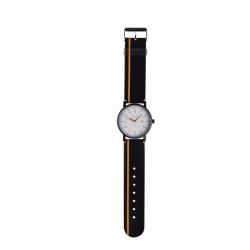Zegarek na rękę Quick 6014 - NEXTIME