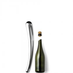 Szabla do szampana Champagne Sabre - MENU
