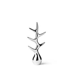Drzewko na biżuterię (niskie) - MENU