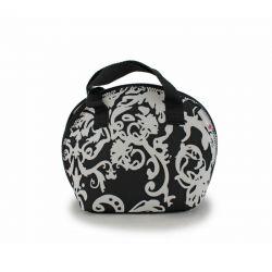 SL - Lunch bag Vintage, Smartsoft Rubber
