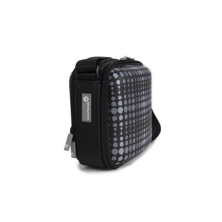 SL - Lunch bag SmartWeb, SmartOffice