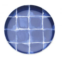 Porcelanowy półmisek na przystawki 1718INDI - NuovaR2S