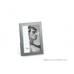 Ramka na zdjęcie David, 9 x 13 cm - PHILIPPI