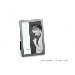 Ramka na zdjęcie David, 10 x 15 cm - PHILIPPI