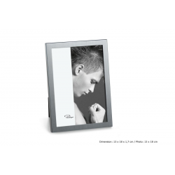 Ramka na zdjęcie David, 13 x 18 cm - PHILIPPI
