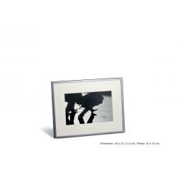 Ramka na zdjęcie Shadow, 10 x 15 cm - PHILIPPI